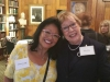 DB Alumni Party 5 18 16- Aileen Lauri and Ann May